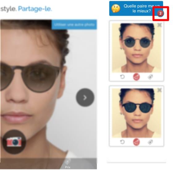 e4006272e71 Ray-Ban Square Sunglasses