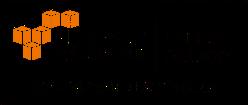 Amazon partner network